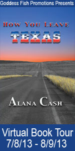 VBT How You Leave Texas Book Cover Banner copy