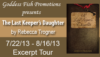 ET_TheLastKeepersDaughter Banner