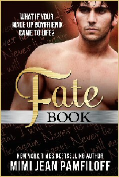 fatebook-cover