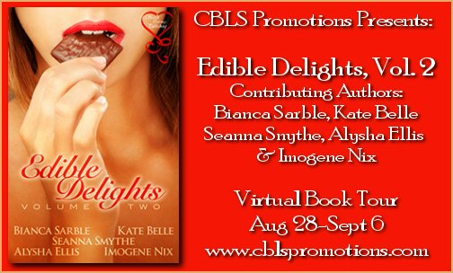 edibledelights-vbtbanner