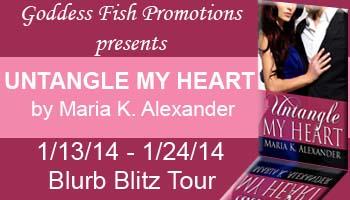 BBT Untangle My Heart Banner copy