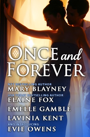 OnceAndForeverCover