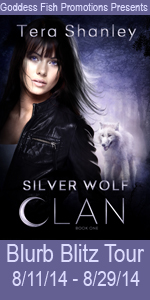 BBT Silver Wolf Clan Tour Book Cover Banner copy
