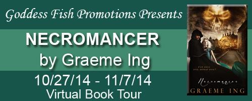 VBT Necromancer Tour Banner copy