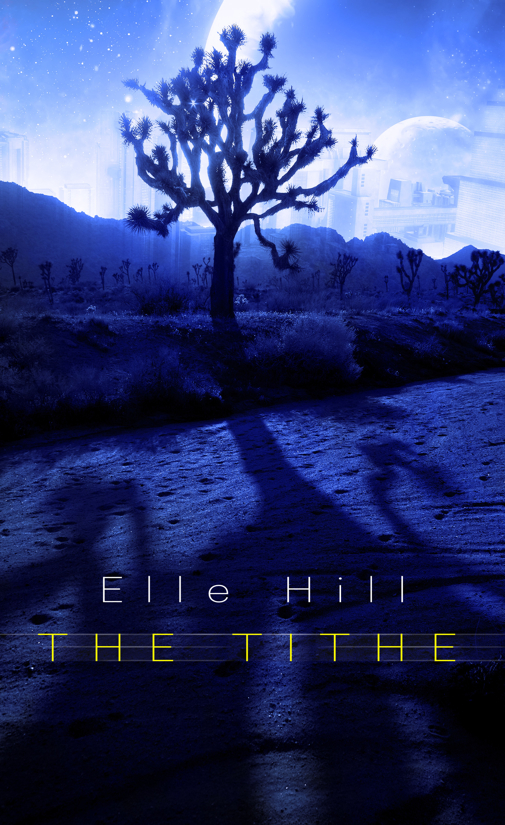 Cover_TheTithe