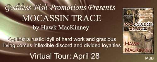 MBB_TourBanner_MocassinTrace copy