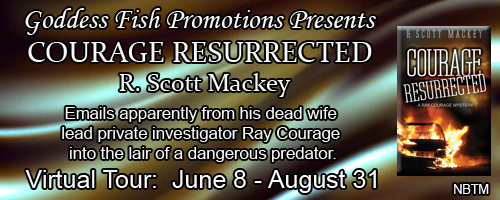 NBTM_TourBanner_CourageResurrection