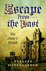 MediaKit_BookCover_TheDukesWrath