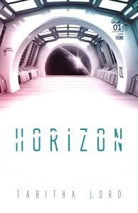 MediaKit_BookCover_Horizon