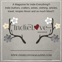 MediaKit_Logo_IndieLoveMagazine