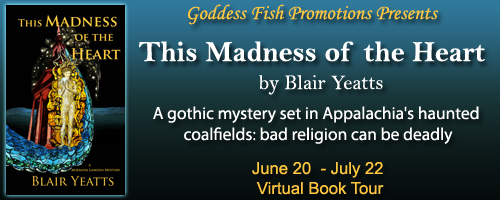 VBT_ThisMadnessOfTheHeart_Banner copy
