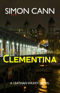 MediaKit_BookCopy_Clementina