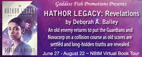 NBTM_HathorLegacyRevelations_Banner copy
