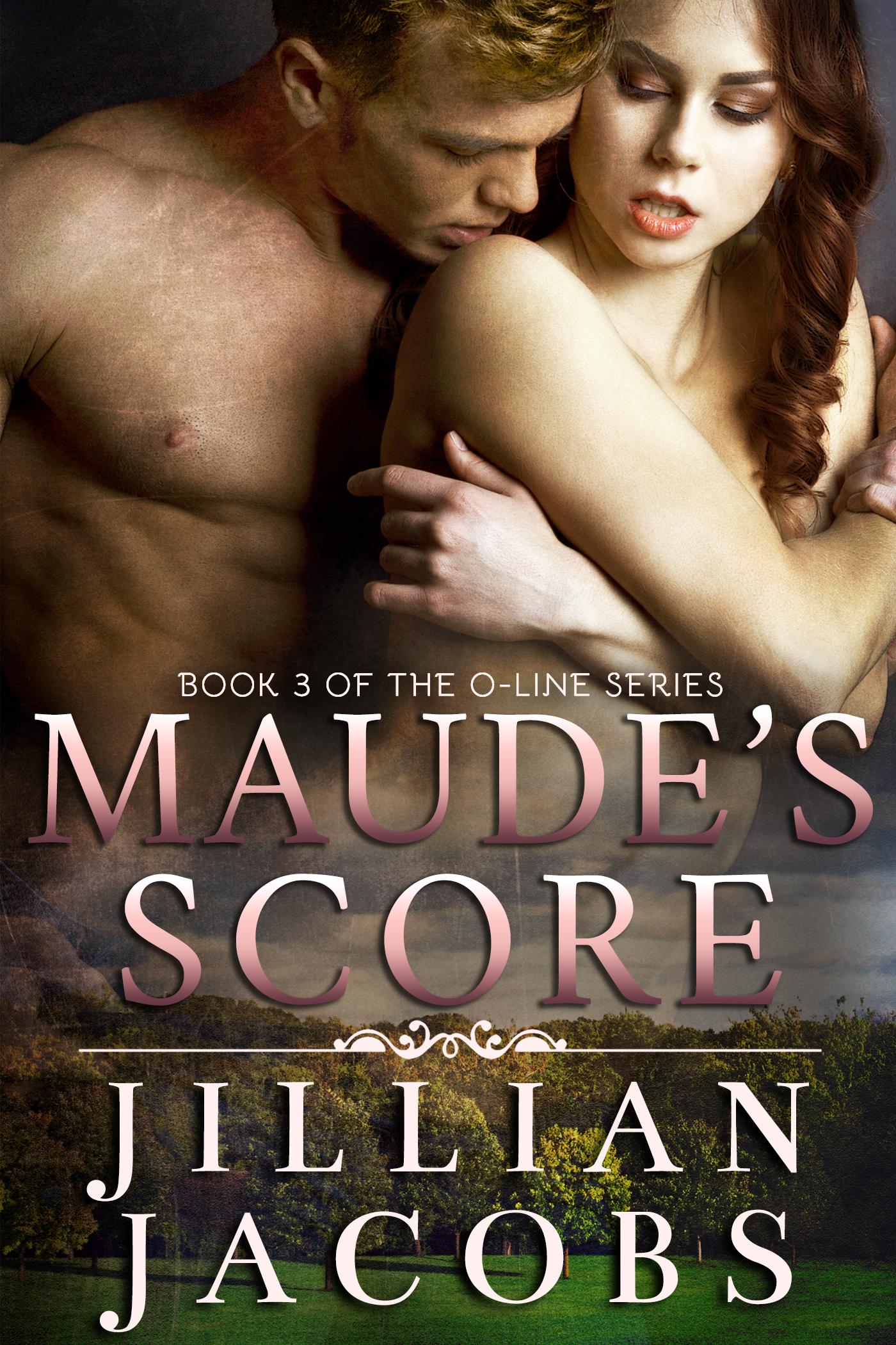 MediaKit_BookCover_MaudesScore