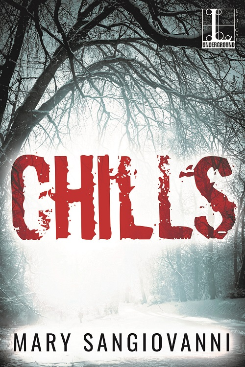 cover_chills