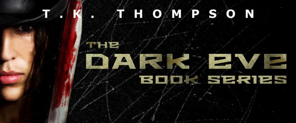 Dark Eve Banner