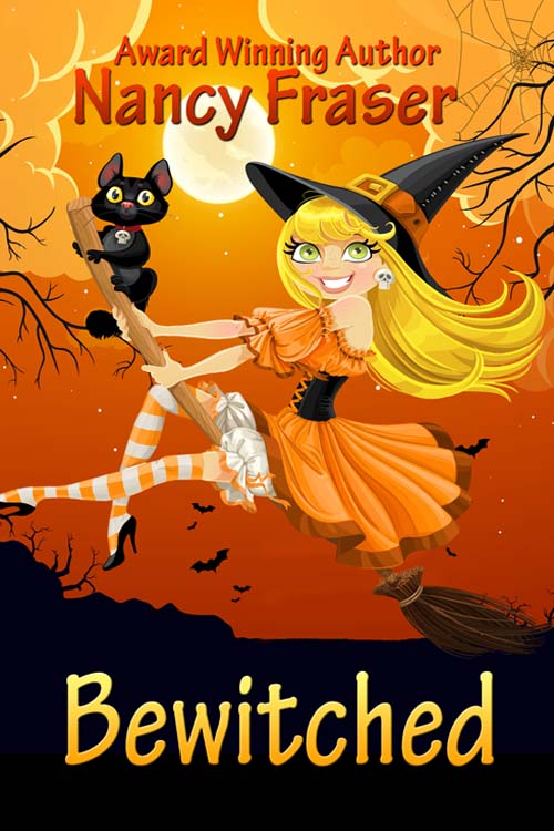 mediakit_bookcover_bewitched