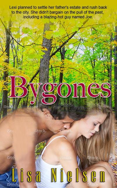 mediakit_bookcover_bygones